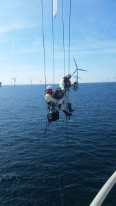 health-safety-professionals-offshore-onshore2