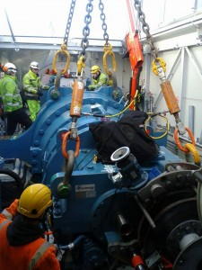 safety-professionals-offshore-onshore