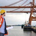 Offshore & Onshore Safety Audits